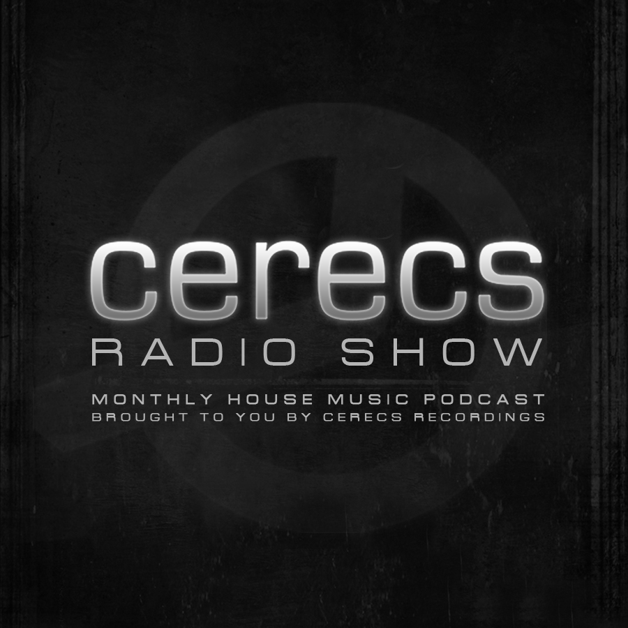 Cerecs Radio Podcast